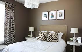 guest bedroom colors 2014. the latest interior design magazine zaila us paint color ideas for guest bedroom. bedroom colors 2014
