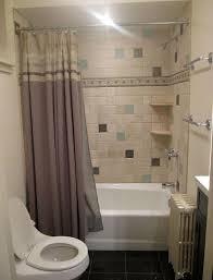Small Picture Bathroom Bathroom Remodel Bath Remodel Bathroom Showers