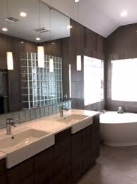 bathroom remodeling austin texas. Bath Remodel And We Were Excited To Bring Their Design Ideas Reality. Envisioned A Spacious Area With Spa-like Feel Worked Together Bathroom Remodeling Austin Texas