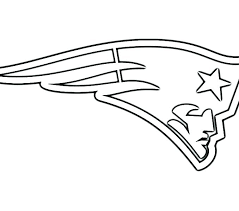 football helmet coloring page patriots coloring page football helmets coloring pages patriots coloring pages images of