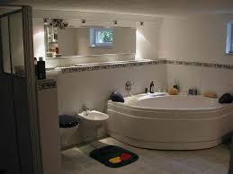 Badezimmer Haus Umbauen