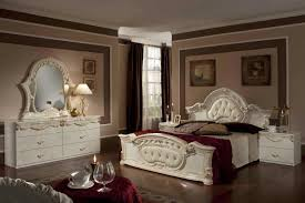 trend bedroom furniture italian. Modern Italian Bedroom Furniture Designs Best Ideas Bedrooms Design Design479317 Interior Fascinating And Trend Brands Set D
