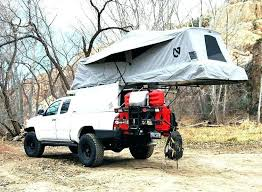 HOME DESIGN truck bed tent camper pickup bed tent camper ...