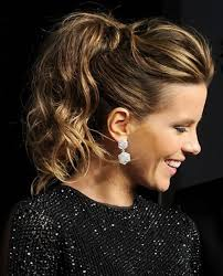 hairstyles for wedding guest. hairstyles for wedding guest