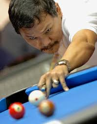 JoeyA's Pool Stories and Adventures: EFREN REYES - MY KINGDOM FOR A DRINK  OF WATER