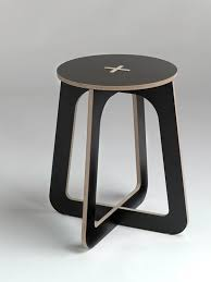 Best 25+ Simple furniture ideas on Pinterest | Furniture design, Design  desk and Office table design