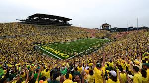 University Of Oregon Football Stadium Seating Chart Oregon Ducks Football Tickets Single Game Tickets Schedule Ticketmaster Com