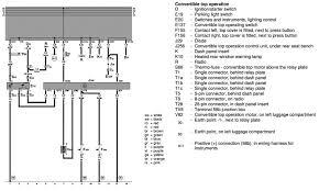 mk3 roof problem vw golf mk6 wiring diagram Vw Golf Wiring Diagram #45