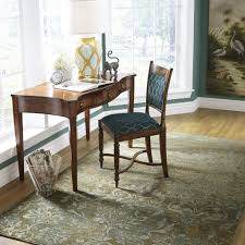 picture 48 of 50 area rugs san antonio best of home office ideas area rug under desk area rugs home improvement photo gallery home improvement