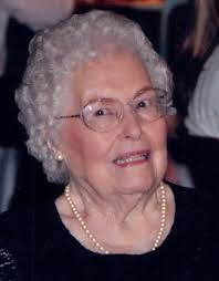 Evelyn Shipp Obituary - Clayton, NC