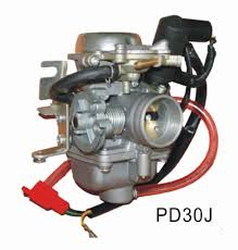 150cc go kart engine diagram on go kart 150cc carburetor hose related pictures