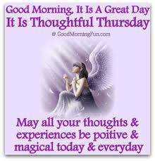 Good Morning Thursday Images And Quotes Best Of Happy Thursday Wishes Thursday Scraps Facebook Status Messages