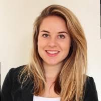50+ perfiles de «Nadine Wolf»   LinkedIn