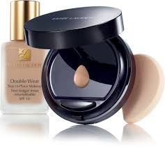 double wear makeup to go liquid pact reviews double wear makeup to go estée lauder parable