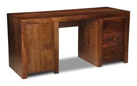 large office desk. perfect large dakota large office desk with e