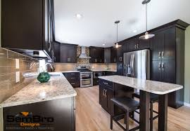 kitchen cabinets columbus ohio f25 about trend interior decor home with kitchen cabinets columbus ohio