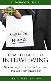 Interview Questions About Success Interviewing 80 20 Success Series Guide Master Interview Questions