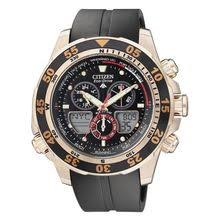 citizen watches watches online mens watches watch direct citizen eco drive promaster chronograph world time jr4046 men s watch