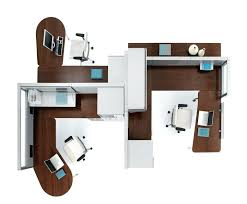design office space online. Delightful Online Office Space Planner #4: Home : Layout Free Design An D Images About S