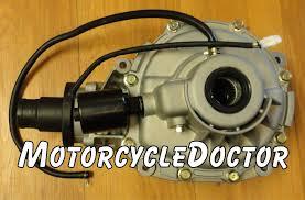 hisun parts accessories differential rear diff 800 gear box gear bridge hisun utv