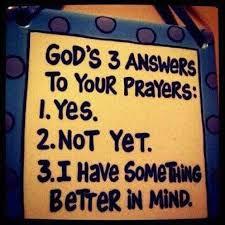God Motivational Quotes Beauteous God Motivational Quotes Motivational Quotes