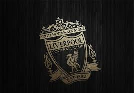 liverpool fc wallpapers screensavers on