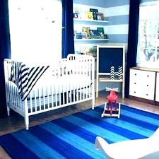 boys baby rooms baby boy nursery rugs baby nursery area rugs baby baby room area rugs