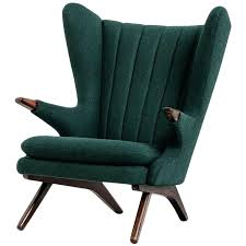papa bear chair. Papa Bear Chair Singapore B53d In Most Attractive Interior Decor Home With