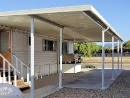 free standing patio covers metal. Free Standing Patio Cover Kits Aluminum Metal Porch Awning Lowes Covers Steel Designs