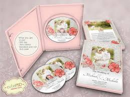 wedding book cover template 25 dvd cover template free psd ai vector eps format download