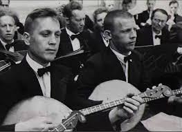 <b>Osipov State Russian</b> Folk Orchestra - Wikiwand