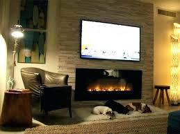 tv stands fireplace fireplace stands fireplace unit corner fireplace stand electric fireplace stands tv stands with tv stands fireplace