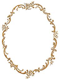 border frame fancy. Frame Border Image Gold Clip Art Fancy C