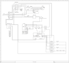 wiring diagram check cnc wiring diagram jpg views