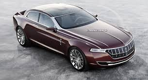 2018 cadillac 2 door. wonderful cadillac future cars 2018 lincoln continental as a bmw 7 and cadillac ct6 fighter in cadillac 2 door