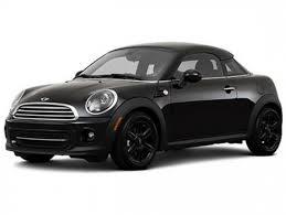 2014 mini cooper convertible black. 2014 mini cooper coupe convertible black r