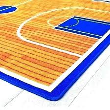 basketball court tiles play on courts supplies and installs indoor