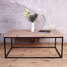 coffee table glamorous industrial style coffee table industrial coffee table diy rectangle dark brown table