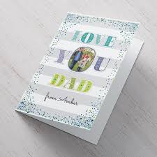 Fathers Day Cards Fathers Day Greeting Card