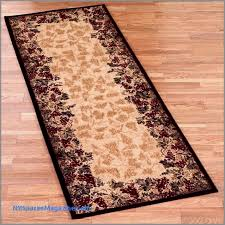 3 piece bathroom rug set bed bath and beyond fresh foot square rug 2018 09 12t13