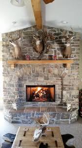 wallace stone gas fireplace 20160202 131538