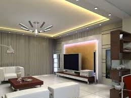 Small Picture Living Room Ceiling Design Brilliant Living Room Ceiling Design