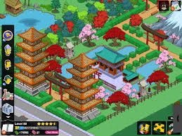 Small Picture 349 best TSTO Design images on Pinterest Design Taps and Ideas