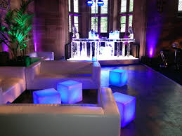 audio visual services av equipment event equipment hire Wedding Lights Hire Manchester wedding lighting hire cheshire at peckforton quality, stylish and comfortable furniture for any event in cheshire and manchester area asian wedding lights hire manchester