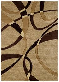 black gold rug contemporary area rugs grey striped decor carpets square yellow throw accent southwestern blue mustard living room and tags amazing