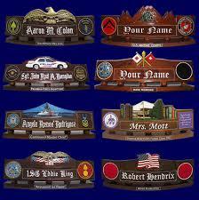 military desk name signs ayresmarcus wooden desk name plates philippines ayresmarcus wooden desk name plates philippines ayresmarcus