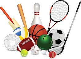 Football, golf, rugby, cricket, f1, boxing, nfl, nba, plus the latest sports news, transfers & scores. The Multi Sport Versus Single Sport Athlete Dr Pieter Hommen Miami Florida