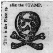 the stamp act at killingstamp twitter the stamp act at 250