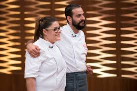 Polêmica da final do 'MasterChef' chega à imprensa internacional