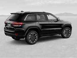 2018 jeep overland black. plain overland 2018 jeep grand cherokee grand cherokee overland 4x2 in macon ga  five  star chrysler with jeep overland black j